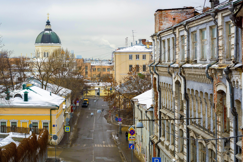фотограф; фотограф Москва; фотогра