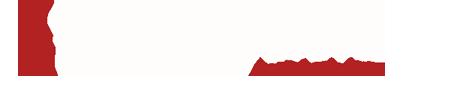«Сеть отелей Red Brick», Москва – официальный сайт сети отелей